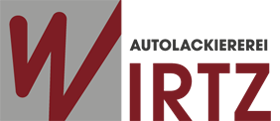 Autolackiererei Wirtz oHG | Pkw-, Lkw- und Individuallackierung in Hamm
